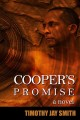 Show product details for Cooper's Promise