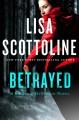 Show product details for Betrayed: A Rosato & Associates  Novel (A Rosato & DiNunzio Novel)
