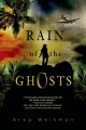 Show product details for Rain of the Ghosts
