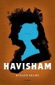 Show product details for Havisham: A Novel Inspired by Dickens's Great Expectations