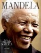 Show product details for Mandela: The Life of Nelson Mandela