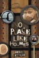 Show product details for No Place Like Holmes