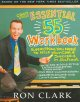 Show product details for The Essential 55 Workbook: Everything You Need To Help Your Child Succeed In School