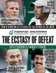 Show product details for The Ecstasy of Defeat: Sports Reporting at Its Finest by the Editors of the Onion