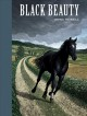 Show product details for Black Beauty (Sterling Unabridged Classics)