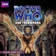 Show product details for Doctor Who and the Daemons: A Classic Doctor Who Novel (Doctor Who Classics)