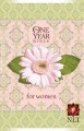 Show product details for The One Year Bible for Women NLT (One Year Bible: Nlt)