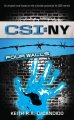 Show product details for CSI: New York: Four Walls