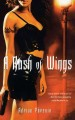 Show product details for A Rush of Wings: Book One of The Maker's Song