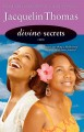 Show product details for Divine Secrets (The Divine Series #3)