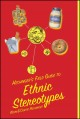 Show product details for Hechinger's Field Guide to Ethnic Stereotypes
