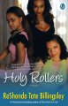 Show product details for Holy Rollers