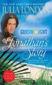 Show product details for Guiding Light: Jonathan's Story