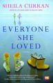 Show product details for Everyone She Loved: A Novel (Wsp Readers Club)