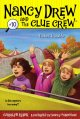 Show product details for Ticket Trouble (Nancy Drew and the Clue Crew #10)