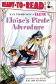 Show product details for Eloise's Pirate Adventure