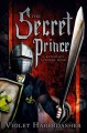 Show product details for The Secret Prince: A Knightley Academy Book (Knightley Academy Books)