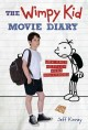 Show product details for The Wimpy Kid Movie Diary (revised and expanded edition) (Diary of a Wimpy Kid)