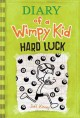 Show product details for Diary of a Wimpy Kid: Hard Luck, Book 8