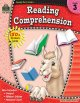 Show product details for Ready-Set-Learn: Reading Comprehension Grd 3