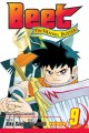 Show product details for Beet the Vandel Buster, Vol. 9
