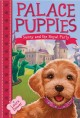 Show product details for Palace Puppies, Book One Sunny and the Royal Party