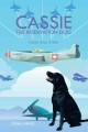 Show product details for Cassie the Reservation Dog: Cassie Goes to War