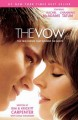 Show product details for The Vow: The True Events that Inspired the Movie