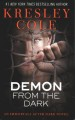 Show product details for Demon from the Dark (Immortals After Dark Series, Book 8)