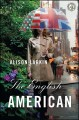 Show product details for The English American: A Novel