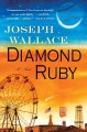Show product details for Diamond Ruby: A Novel