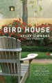 Show product details for The Bird House: A Novel