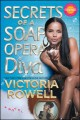 Show product details for Secrets of a Soap Opera Diva: A Novel