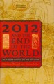 Show product details for 2012 and the End of the World: The Western Roots of the Maya Apocalypse
