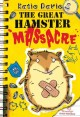 Show product details for The Great Hamster Massacre (The Great Critter Capers)