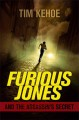 Show product details for Furious Jones and the Assassin's Secret