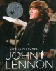 Show product details for John Lennon: Life In Pictures