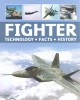 Show product details for Fighters (Military Pockt Guide)