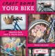 Show product details for F&W Media David and Charles Books, Craft Bomb Your Bike