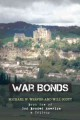 Show product details for War Bonds: Book One of God Bonded America a Trilogy