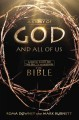 Show product details for A Story of God and All of Us: A Novel Based on the Epic TV Miniseries