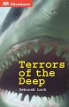 Show product details for DK Adventures: Terrors of the Deep