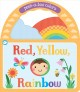 Show product details for Peek-a-Boo Rainbow (Little Learners)