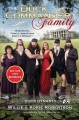 Show product details for The Duck Commander Family: How Faith, Family, and Ducks Built a Dynasty