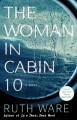 Show product details for The Woman in Cabin 10