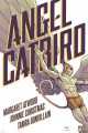 Show product details for Angel Catbird Volume 1 (Graphic Novel)