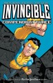 Show product details for Invincible Compendium Volume 3