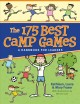 Show product details for The 175 Best Camp Games: A Handbook for Leaders