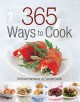 Show product details for 365 Ways to Cook: Delicious Variations on Favorite Foods
