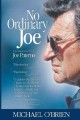 Show product details for No Ordinary Joe: The Biography of Joe Paterno